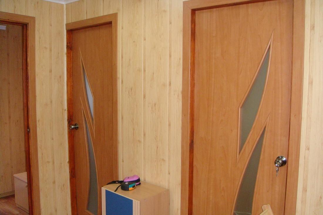 thumb_Дачный домик 6х5м в с. Козацкое - Фото № 6