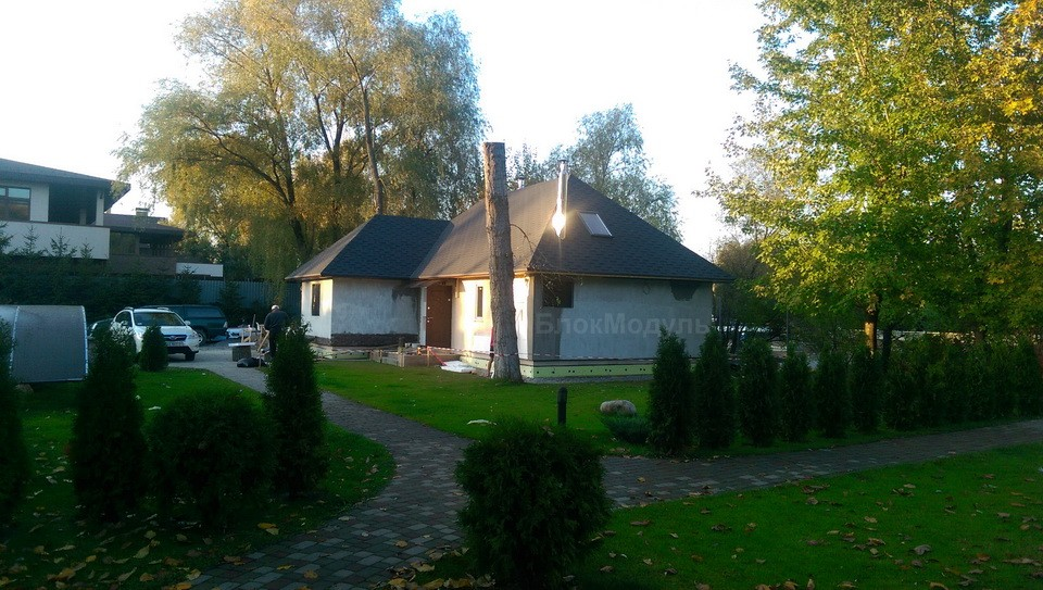 thumb_Гостевой каркасный дом 12х6м с мансардой.