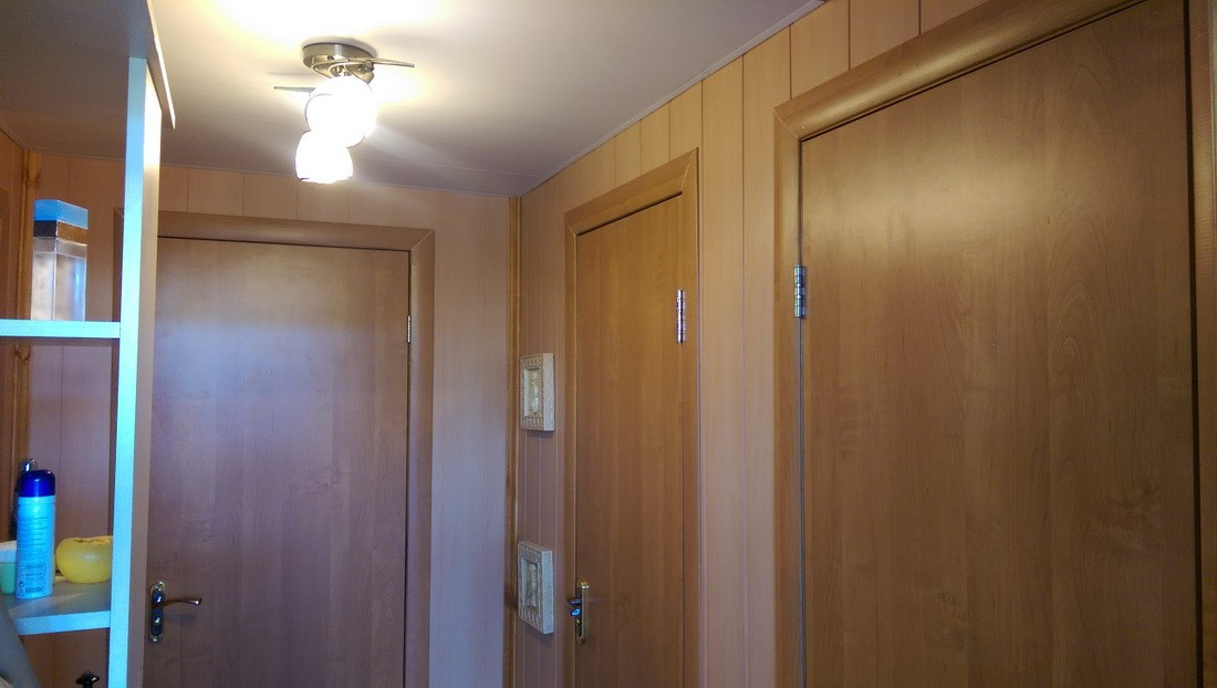 thumb_Дачний будинок 6х7.5м з верандою - Фото № 5