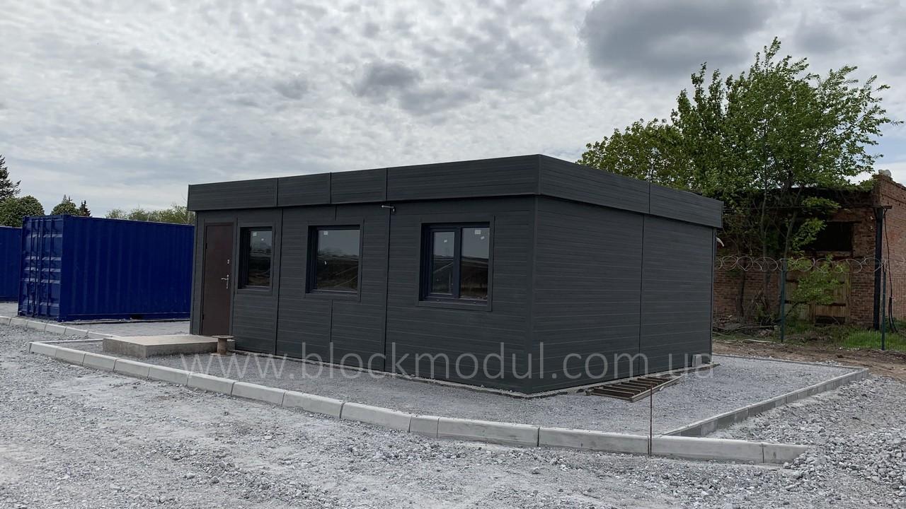 thumb_Модульные операторские для солнечных электростанций