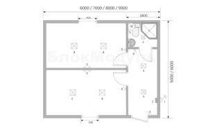 thumb_Модульный дом МД2 - схема