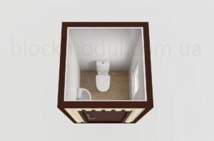 thumb_Туалетный модуль СБТ1