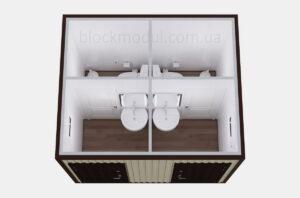 thumb_Туалетный модуль СБТ3