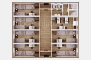 thumb_Модульный отель на 18 чел. ОМ2