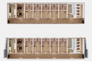 thumb_Модульное общежитие на 20 чел. ОМ5