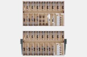 thumb_Модульное общежитие на 59 чел. ОМ6