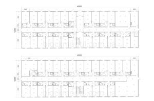 thumb_Модульное общежитие на 82 чел. ОМ7 - Фото № 2