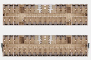 thumb_Модульное общежитие на 100 чел. ОМ8