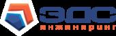eds_logo_ru