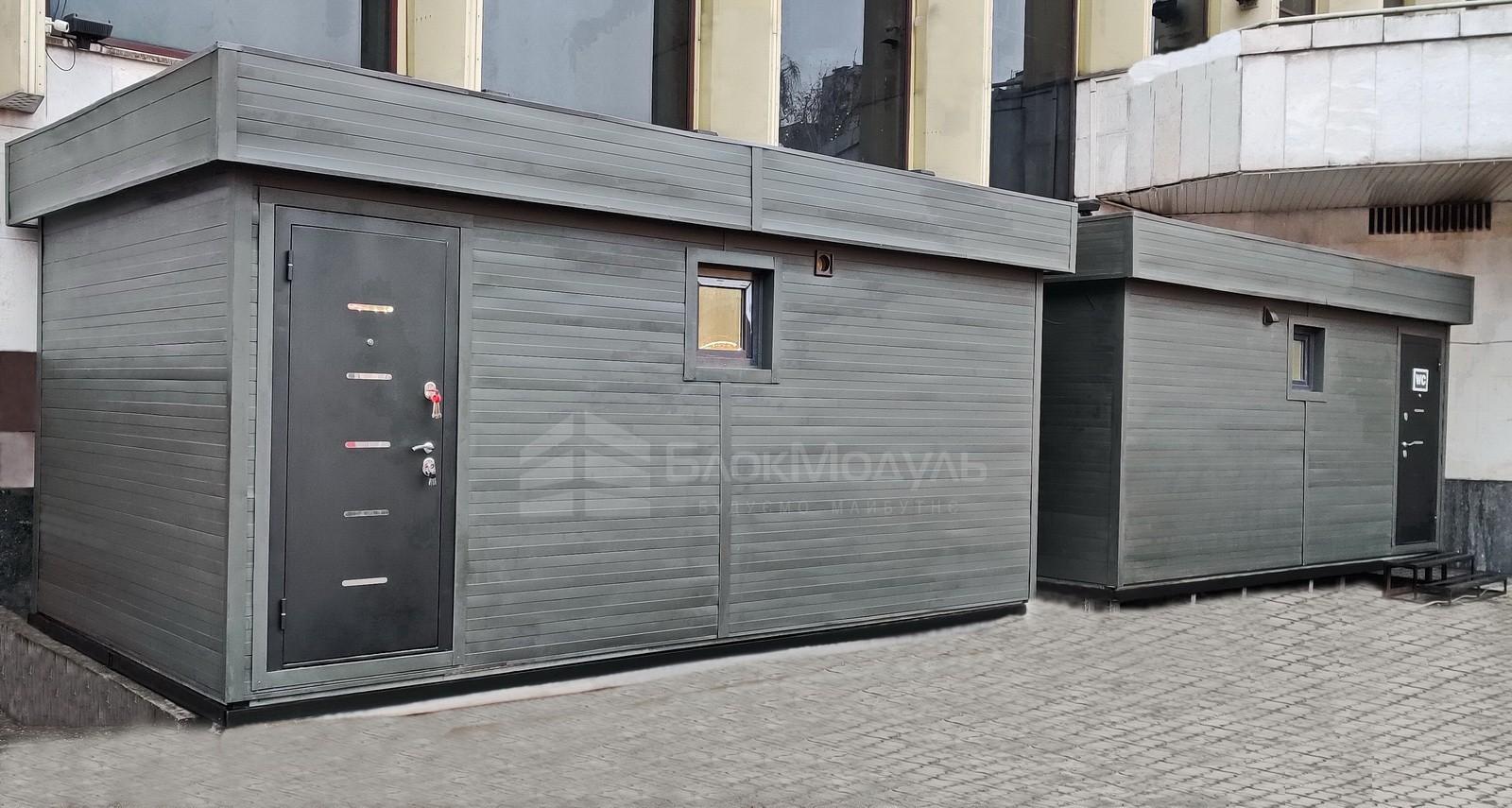 thumb_Модульные туалеты для Дворца Украины ф-1