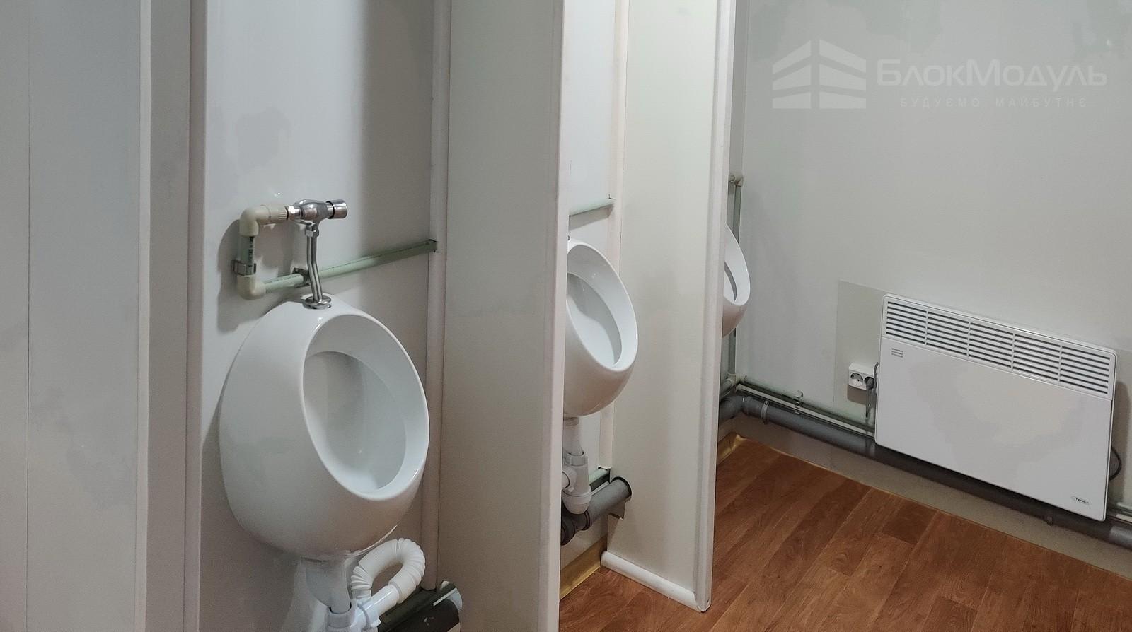 thumb_Модульные туалеты для Дворца Украины - Фото № 6