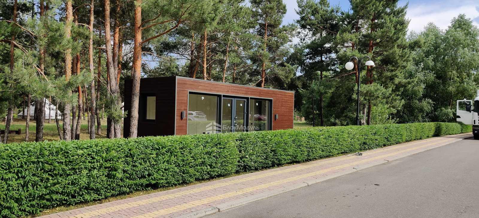 thumb_Модульный офис продаж в Riviera Villas - Фото № 6